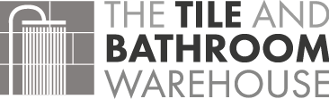 The Tile and Bathroom Warehouse